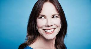 Barbara Hershey Measurements Bra Size Height Weight