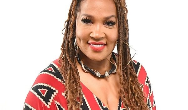 Kym Whitley Measurements Bra Size Height Weight