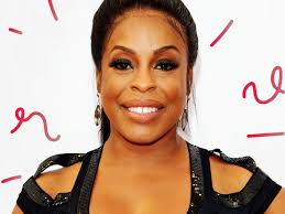 Niecy Nash Measurements Bra Size Height Weight