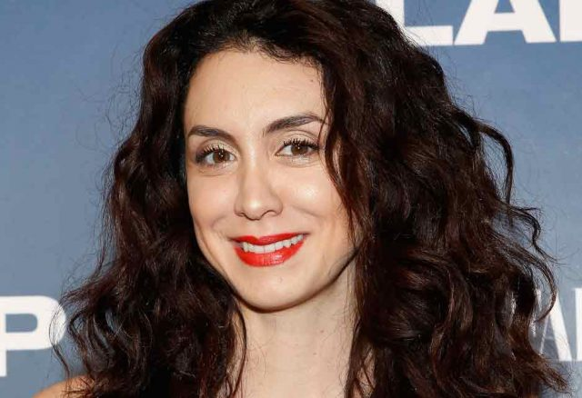 Mozhan Marno Measurements Bra Size Height Weight