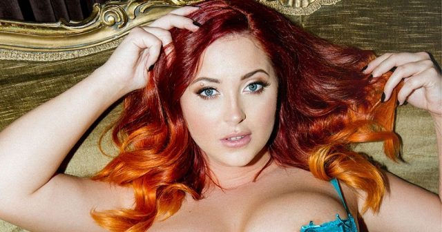 Lucy Collett Measurements Bra Size Height Weight