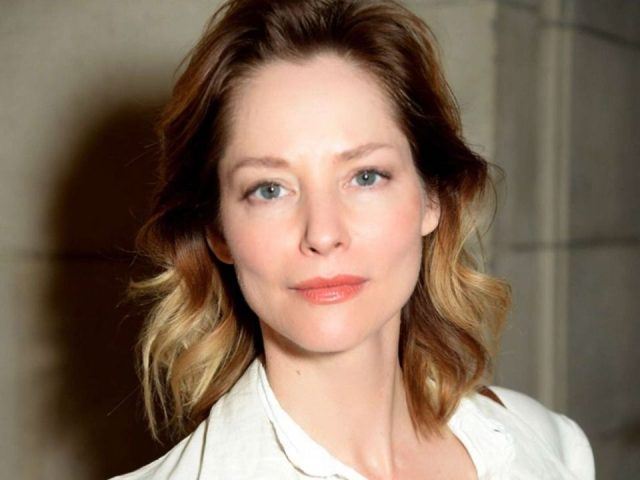 Sienna Guillory Measurements Bra Size Height Weight