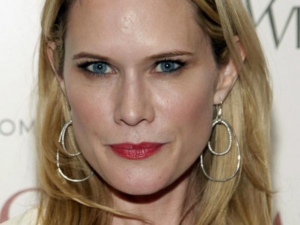 Stephanie March Measurements Bra Size Height Weight
