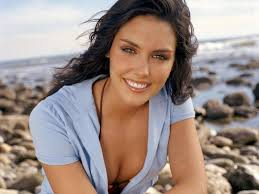 Taylor Cole Measurements Bra Size Height Weight