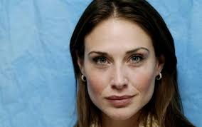 Claire Forlani Measurements Bra Size Height Weight