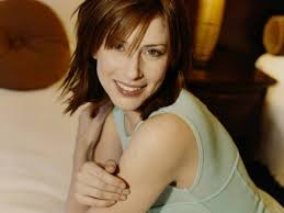 Diane Neal Measurements Bra Size Height Weight