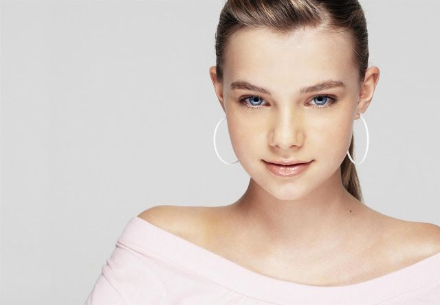 Indiana Evans Measurements Bra Size Height Weight