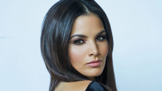 Katrina Law Measurements Bra Size Height Weight