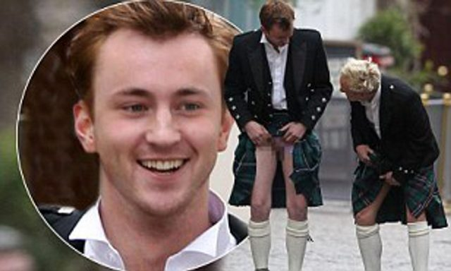 Francis Boulle Measurements Bra Size Height Weight