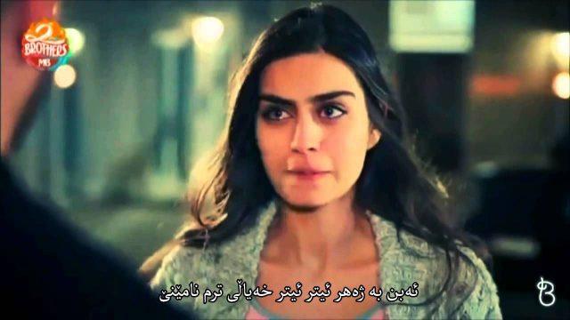 Mustafa Ceceli Measurements Bra Size Height Weight
