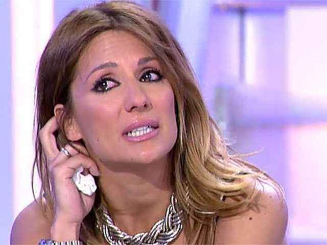 Nagore Robles Measurements Bra Size Height Weight