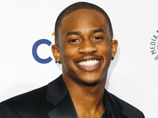 Malcolm David Kelley Measurements Bra Size Height Weight