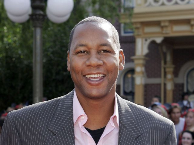 Mark Curry Measurements Bra Size Height Weight