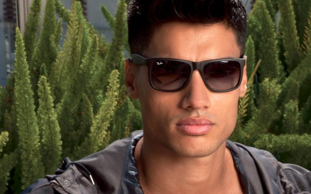 Siva Kaneswaran Measurements Bra Size Height Weight