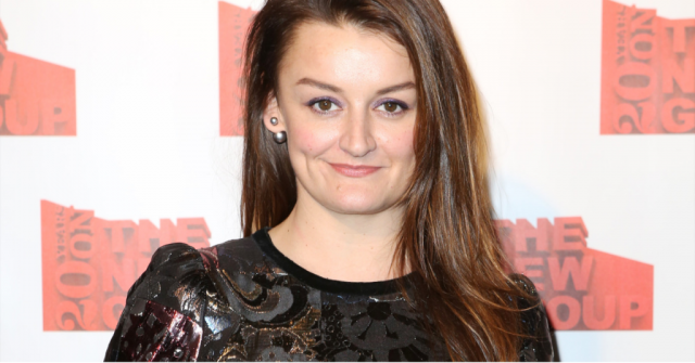 Alison Wright Measurements Bra Size Height Weight