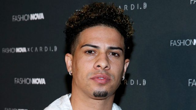 Austin McBroom Measurements Bra Size Height Weight