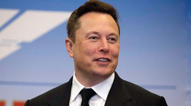 Elon Musk Measurements Bra Size Height Weight