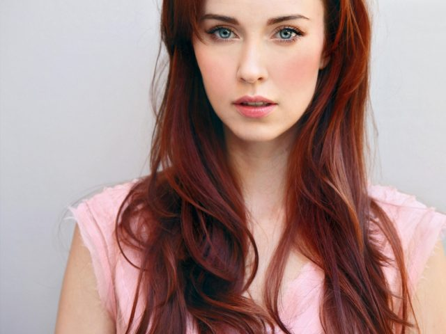 Elyse Levesque Measurements Bra Size Height Weight