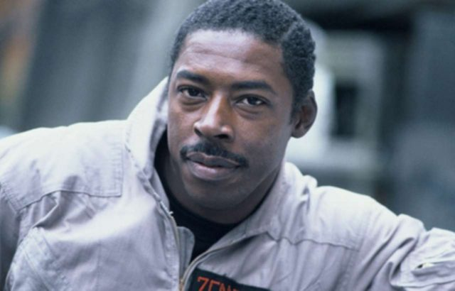Ernie Hudson Measurements Bra Size Height Weight