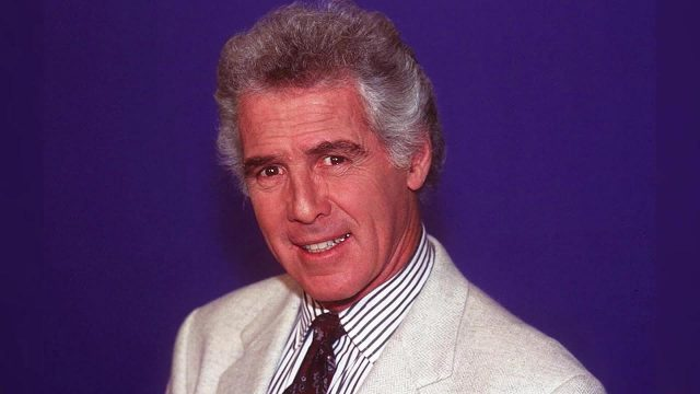 Jed Allan Measurements Bra Size Height Weight