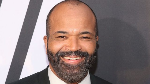 Jeffrey Wright Measurements Bra Size Height Weight