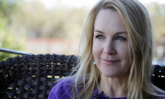 Renee O'Connor Measurements Bra Size Height Weight