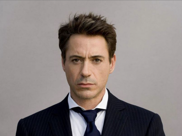 Robert Downey Jr. Measurements Bra Size Height Weight
