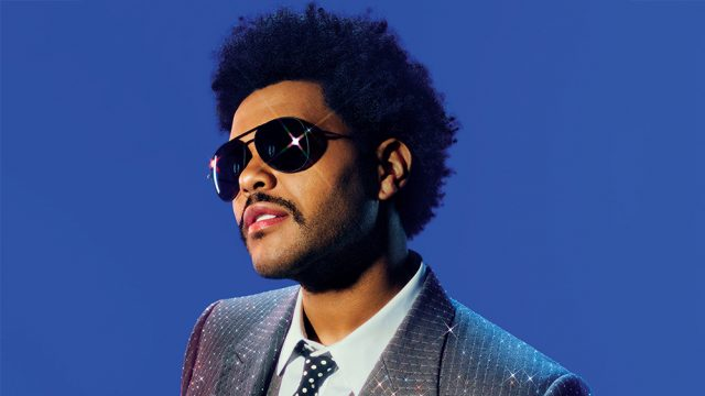 The Weeknd Measurements Bra Size Height Weight