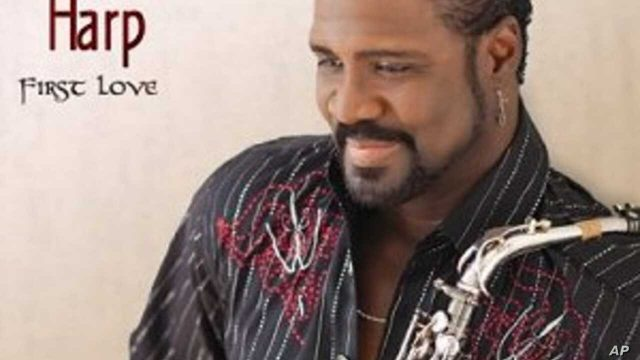 Everette Harp Measurements Shoe Size Height Weight