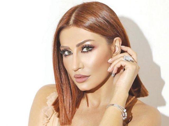 Heba Nour Measurements Bra Size Height Weight