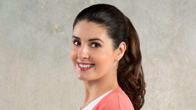 Mayrin Villanueva Measurements Bra Size Height Weight