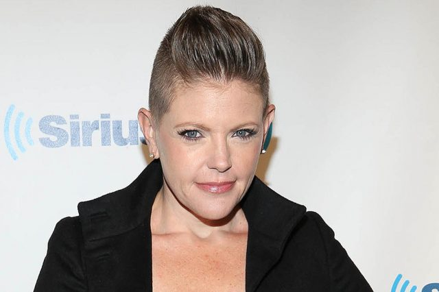 Natalie Maines Measurements Bra Size Height Weight