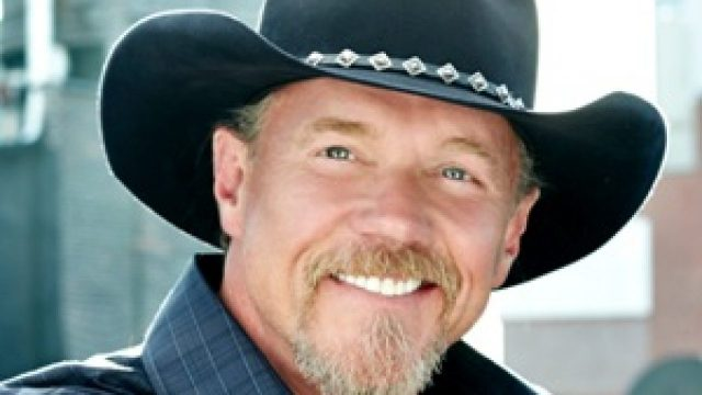 Trace Adkins Measurements Shoe Size Height Weight